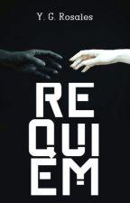Requiem by Kasu-k