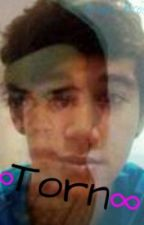 Torn❤ -A Janoskians Fanfiction by brooksbrosbeforehoes