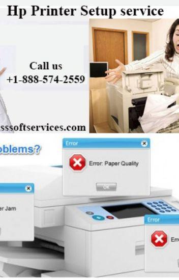 Hp Printer Setup service | Hp Printer Driver for Mac - Swiss