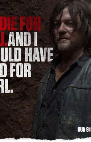 The Walking Dead Memes And Random Madi Twd Wattpad