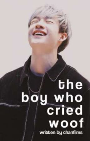 The Boy Who Cried Woof by CHANFILMS