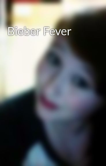Bieber Fever by nikkidraven