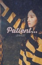 Patient [siyeon]~ by dhfnr27