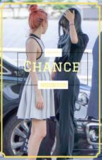 That Other Chance | MoonSun by Iwillgive06