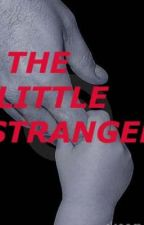 The Little Stranger by jayjay33