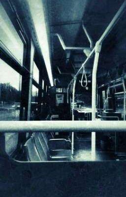 Chuyến Xe Bus Số 14