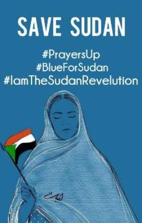 Save Sudan 2.0 by NoNameIsWorkin