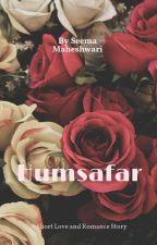 ashisingh Stories - Wattpad