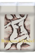 Romansa Dan Difabel by Terraelegy