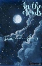 In the Clouds by _Lovegoodumplings_