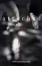 Attached  by ifyoudoenthusiast