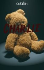 Charlie by adatbh