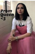 prom queen l.h by susology_