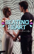 Beating heart  by notallthelovehurts