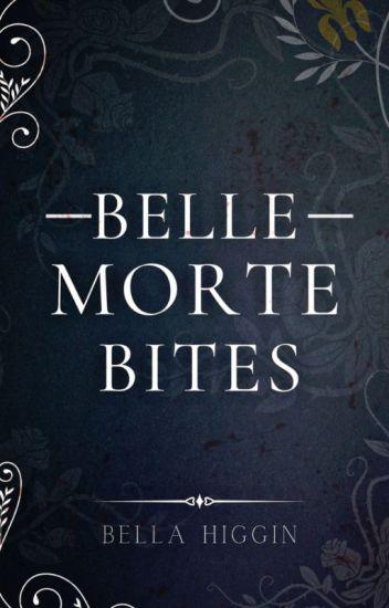Belle Morte Short Stories