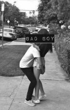 Bad Boy by _LoVe_lOvE_