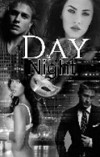 Day & Night by Viky2011