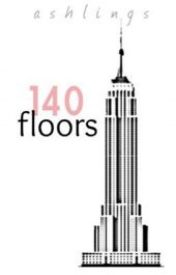 140 Floors » clifford by ashlings