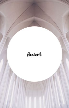 Ancient \\ squad + red velvet/exo by idcifuhatekpop