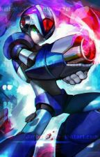 Power Divided By X (abuse and neglected mega Man x rwby) On Hold by Zerorayman