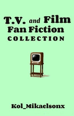 TV and Film Fan Fiction Collection - Care- Tracy Beaker ...
