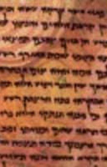 Yahowah, elohym Yasha - Yahowah, God of my Salvation