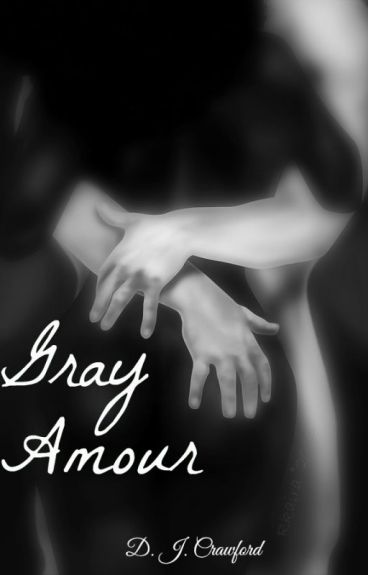 Gray Amour