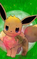 FemNaruto x Pokemon by Why_DidYou_DoThat
