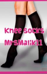 Knee Socks (BWS) by Mrs_Malik_11