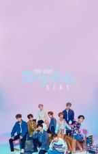 Stray Kids Smut/fluff by bebesonyeondan