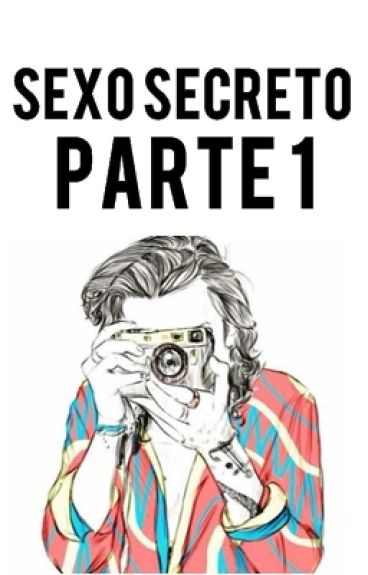 sexo secreto-h.s