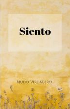 Siento by Nudoverdaderoo