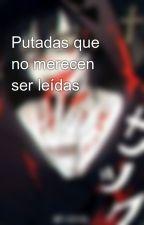 El diario de un De Lord   Adolescente by GaeldeLord