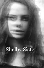Shelby Sister  by Winter1880