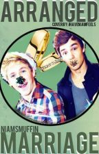 arranged marriage « niam by niamsmuffin