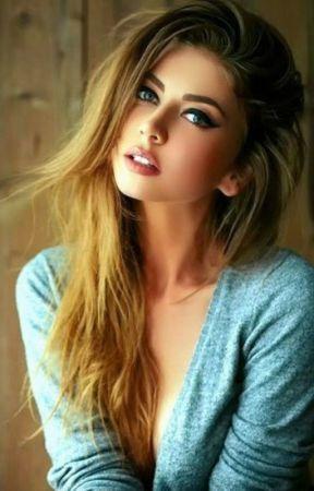 beautiful spanish women