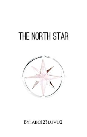 North Star by abc123luvu2