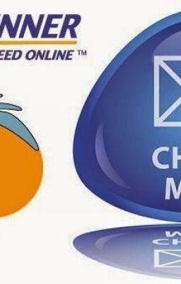 webmail.roadrunner.com/login