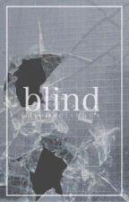 blind ∥ muke (Portuguese version) by sugarlashton