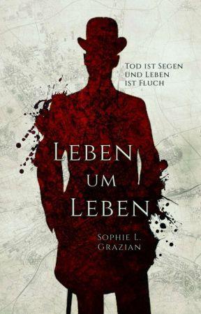 Leben um Leben by Orphicrain