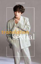 sexual 《taekook》 [translation] by vanitastae