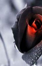 A Damaged Rose(Caminah/You) by CyanFaith