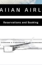 Hawaiian Airlines Reservations: Book Cheap Flights by AirtravelInfo
