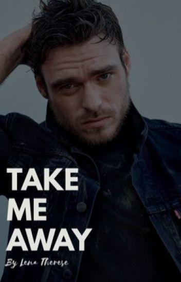 Take Me Away | Richard Madden