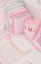 Diary Of A K-Pop Idol - Mitzuki Shota by Mikan_Tsumiki_Stan