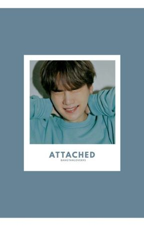 attached. by Bangtanlover95