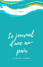Journal d'une Au-pair by FlorianeJoubert