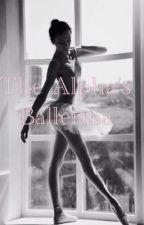 The Alpha's Ballerina - Discontinued by CheerleadersReadToo