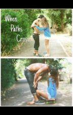 When Paths Cross ||A Hayes Grier Fanfic|| by girltoturnt