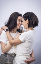 Tình yêu vượt giới hạn- Ngoại truyện 2(Khi con tim lên tiếng) by luongkhanhnguyen96